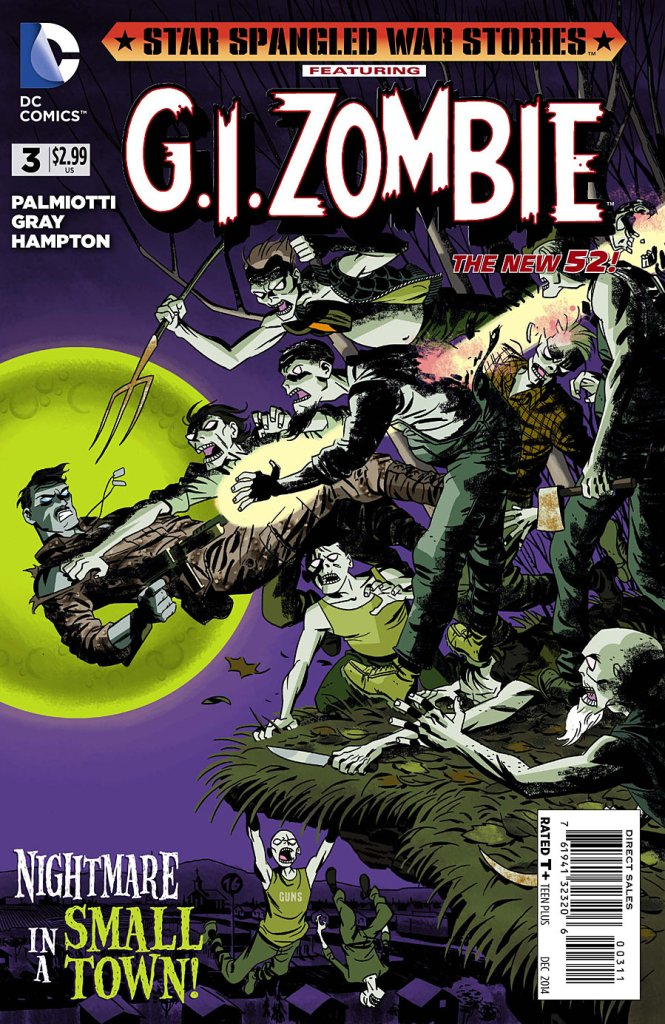 star-spangled-war-stories-featuring-gi-zombie-3-cover