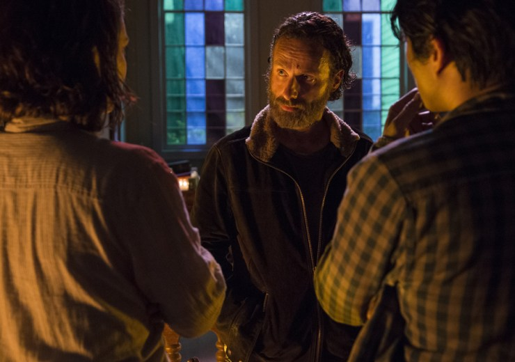 the-walking-dead-episode-503-rick-discussion