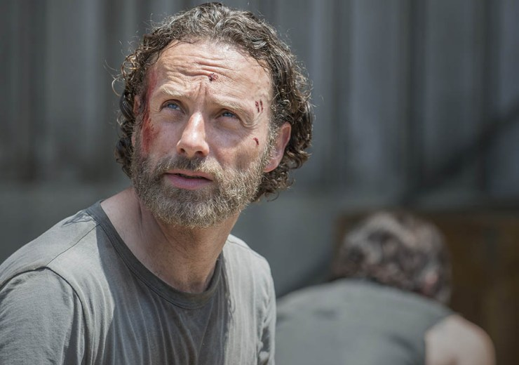 the-walking-dead-season5-episode1-rick-grimes