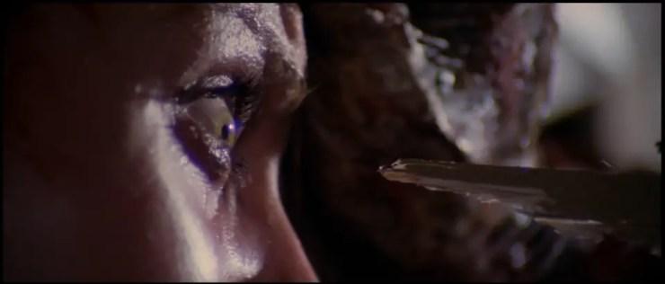 zombie-eyeball-splinter