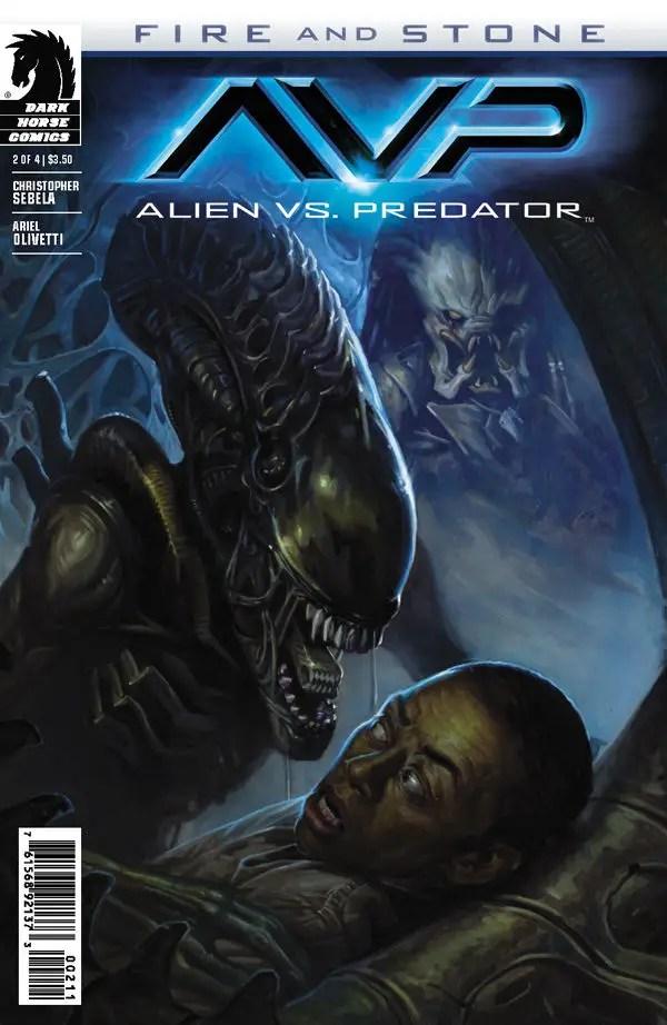 alien-vs-predator-fire-and-stone-2-cover