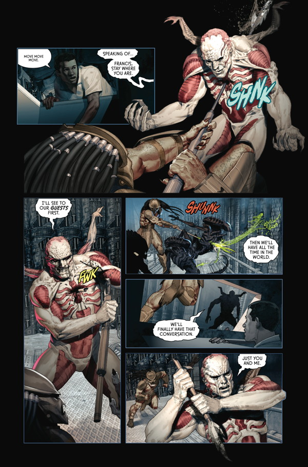 alien-vs-predator-fire-and-stone-2-predator-vs-elden