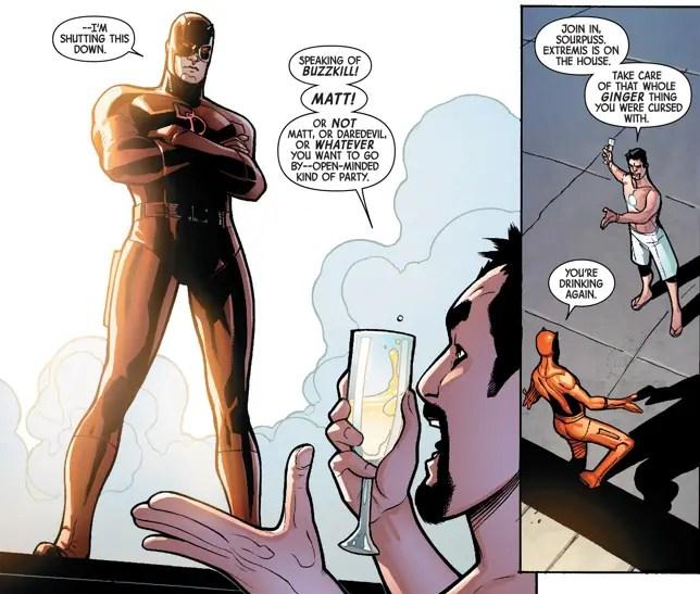 avengers-x-men-axis-6-tony-stark-daredevil