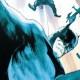 Is It Good? Batman Eternal #33 Review