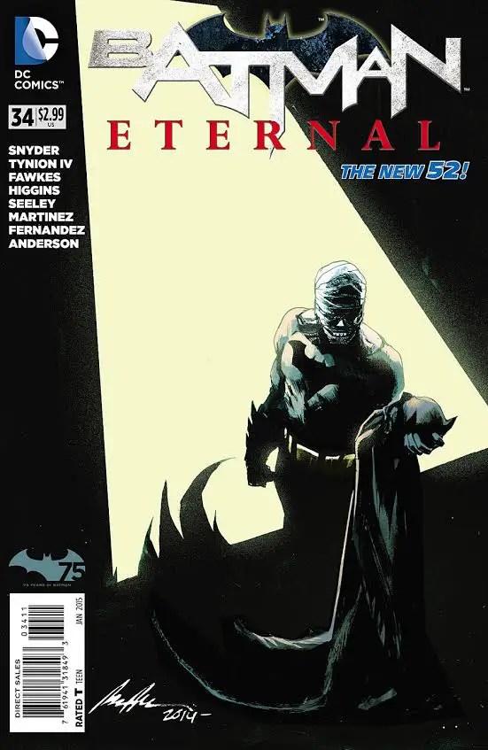 batman-eternal-34-cover