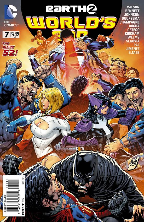 earth-2-worlds-end-7-cover