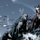 Is It Good? Futures End #30 Review