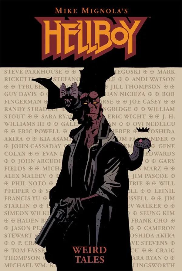 hellboy-weird-tales-hc-cover
