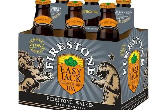 firestone-walker-easy-jack