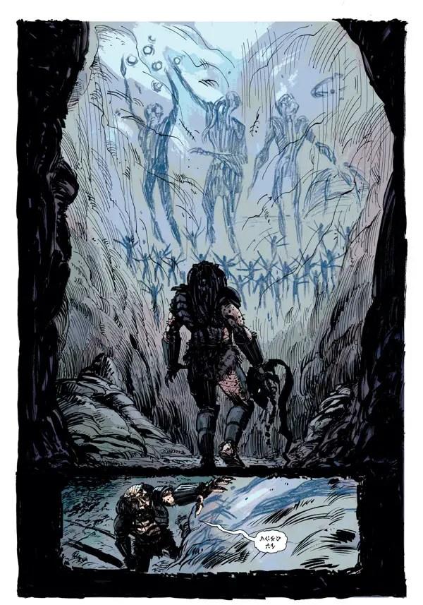 predator-fire-and-stone-2-cave