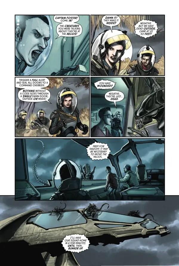 prometheus-fire-and-stone-3-aliens-ship