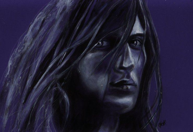 rhaegar-targaryen-portrait