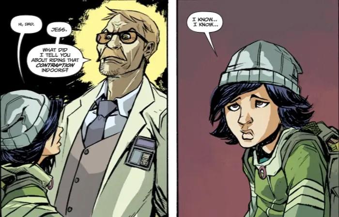 terrible-lizard-1-jess-doctor