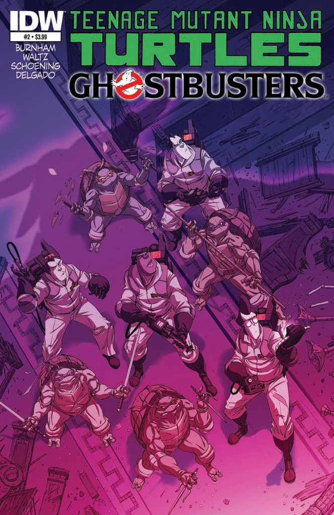 tmnt-ghostbusters-2-cover