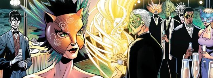 The 10 Worst Comics of 2014