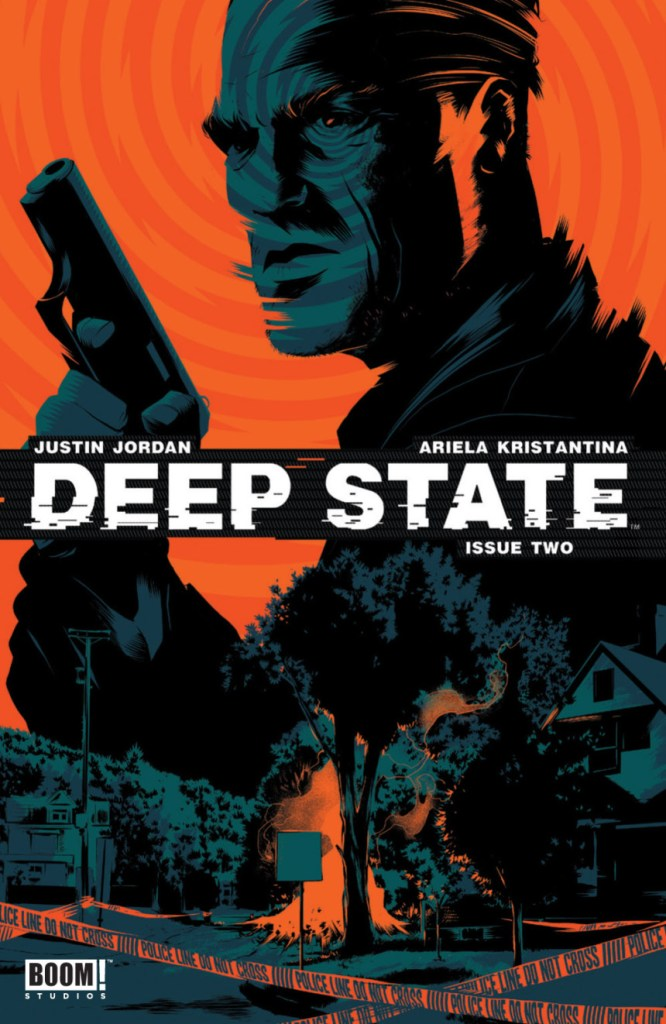 deep-state-2-cover