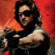 Is It Good? Escape From New York #1 Review