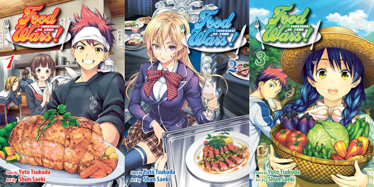 food-wars-shokugeki-no-soma-cover
