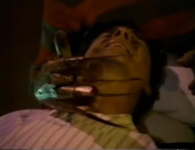 freddys-nightmares-a-nightmare-on-elm-street-the-series-big-claws