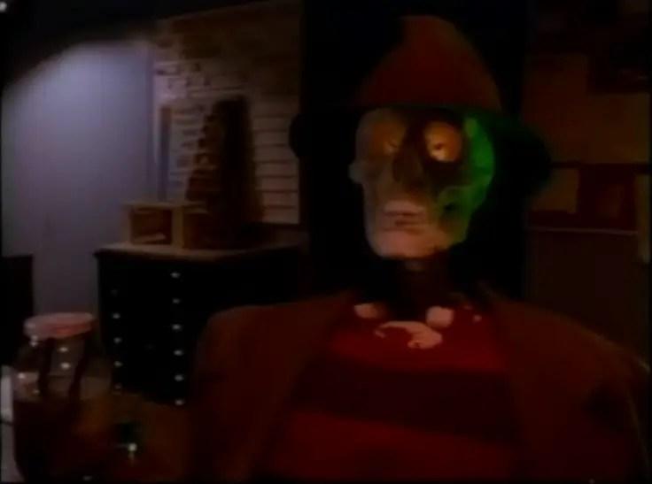 freddys-nightmares-a-nightmare-on-elm-street-the-series-skeleton
