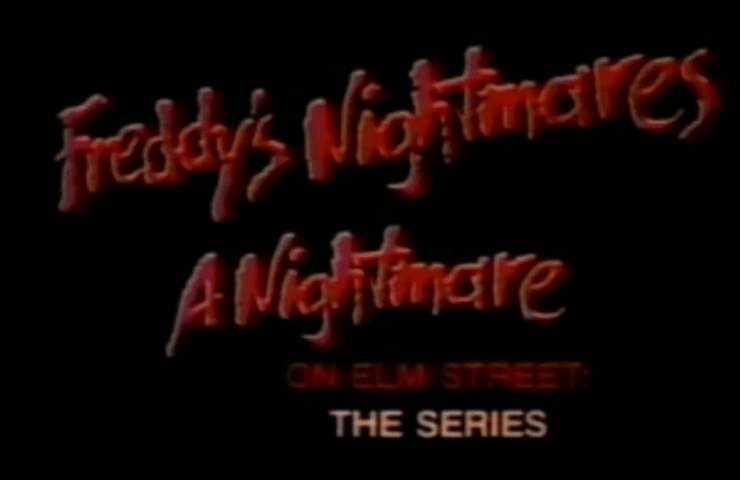freddys-nightmares-a-nightmare-on-elm-street-the-series-title