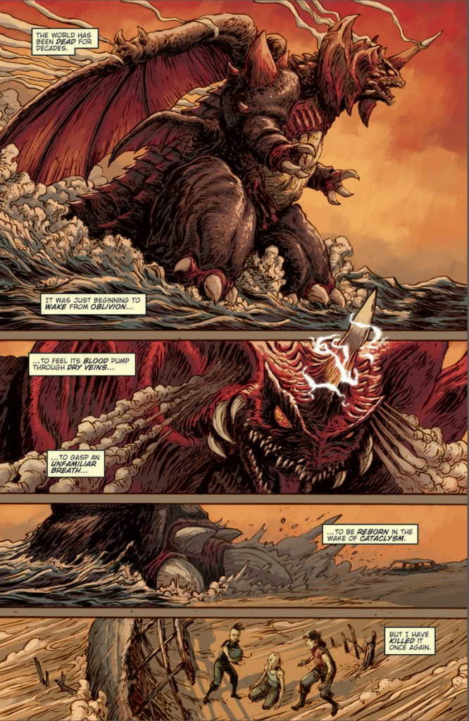 godzilla-cataclysm-5-destroyah