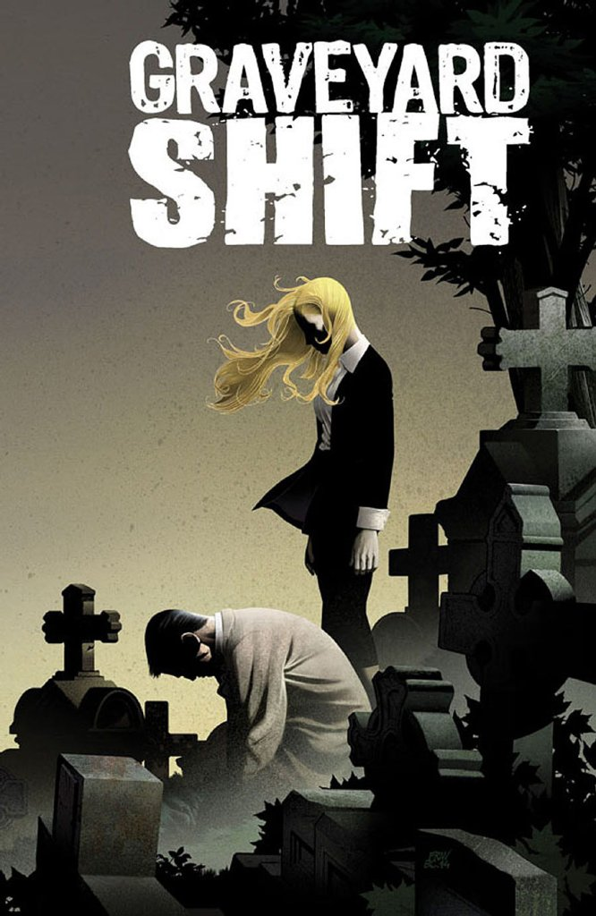 graveyard-shift-1-cover