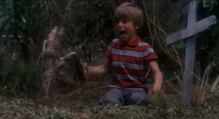 house-1986-boy-graveyard