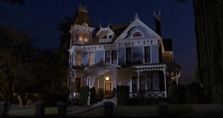 house-1986-house
