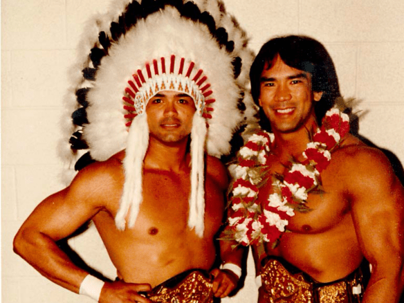 jay-youngblood-ricky-steamboat