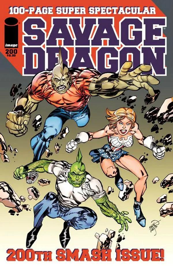 savage-dragon-200-cover