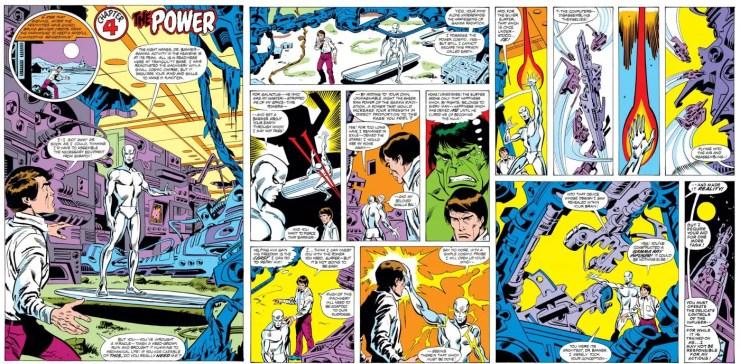 silver-surfer-changes-mind-reads-bruce-banner