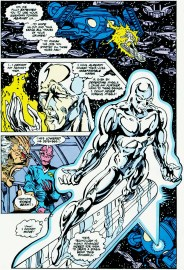 silver-surfer-energy-absorption (1)