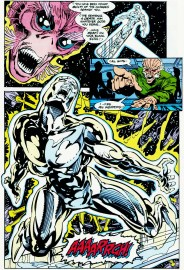 silver-surfer-energy-absorption (2)