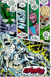 silver-surfer-energy-absorption (4)