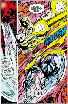 silver-surfer-energy-absorption (6)