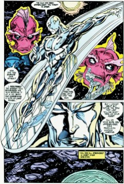 silver-surfer-energy-absorption (7)