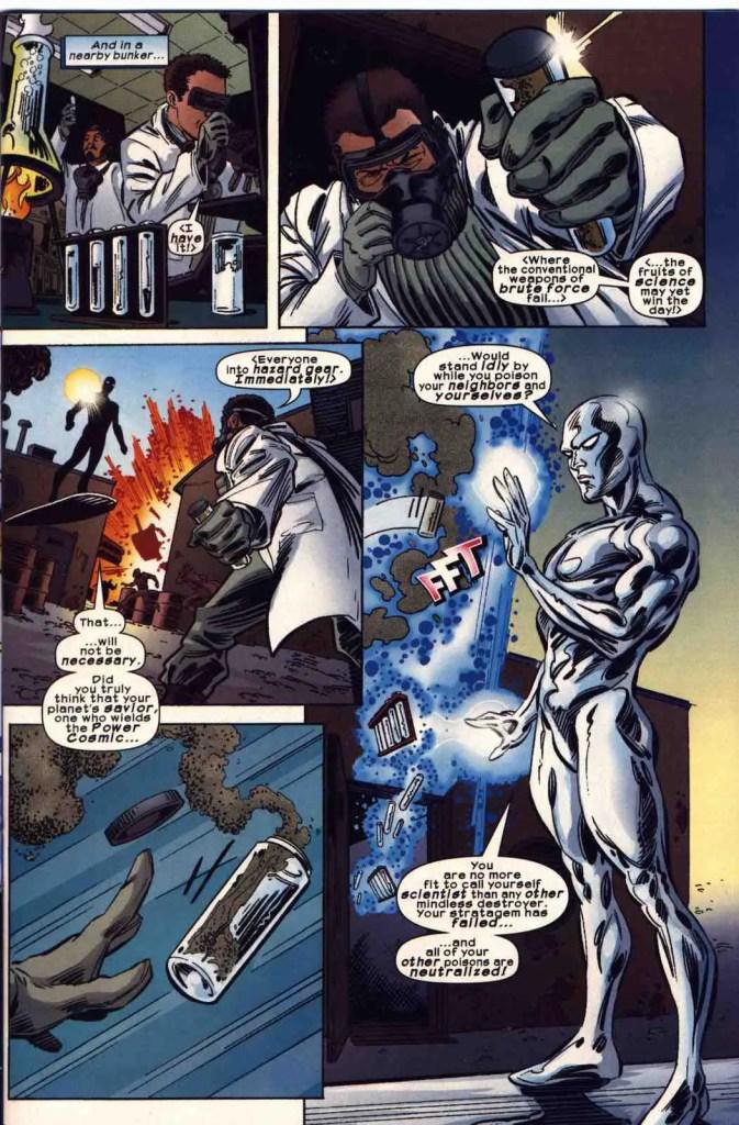 silver-surfer-neutralizes-poison