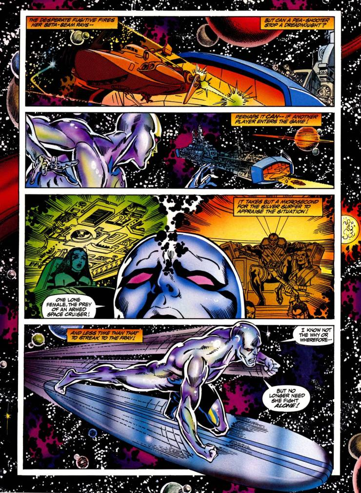 silver-surfer-reaction-time-3