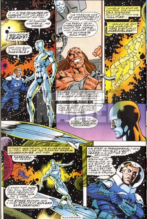silver-surfer-reed-richards-speed