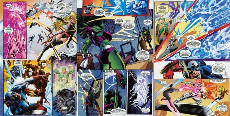 silver-surfer-vs-avengers-shortcircuits-vision