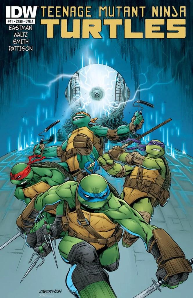 teenage-mutant-ninja-turtles-41-cover