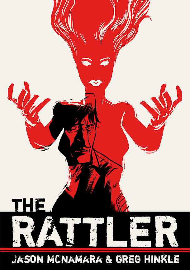 the-rattler-cover