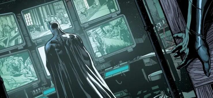 top-ten-comics-2014-batman-eternal