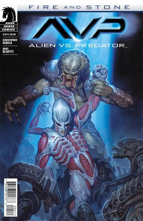 alien-vs-predator-fire-and-stone-4-cover