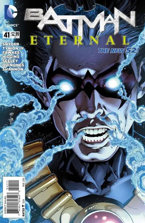 batman-eternal-41-cover