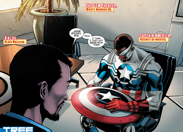 captain-america-and-the-mighty-avengers-4-axis