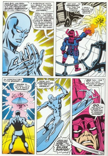 creation-of-the-silver-surfer (6)