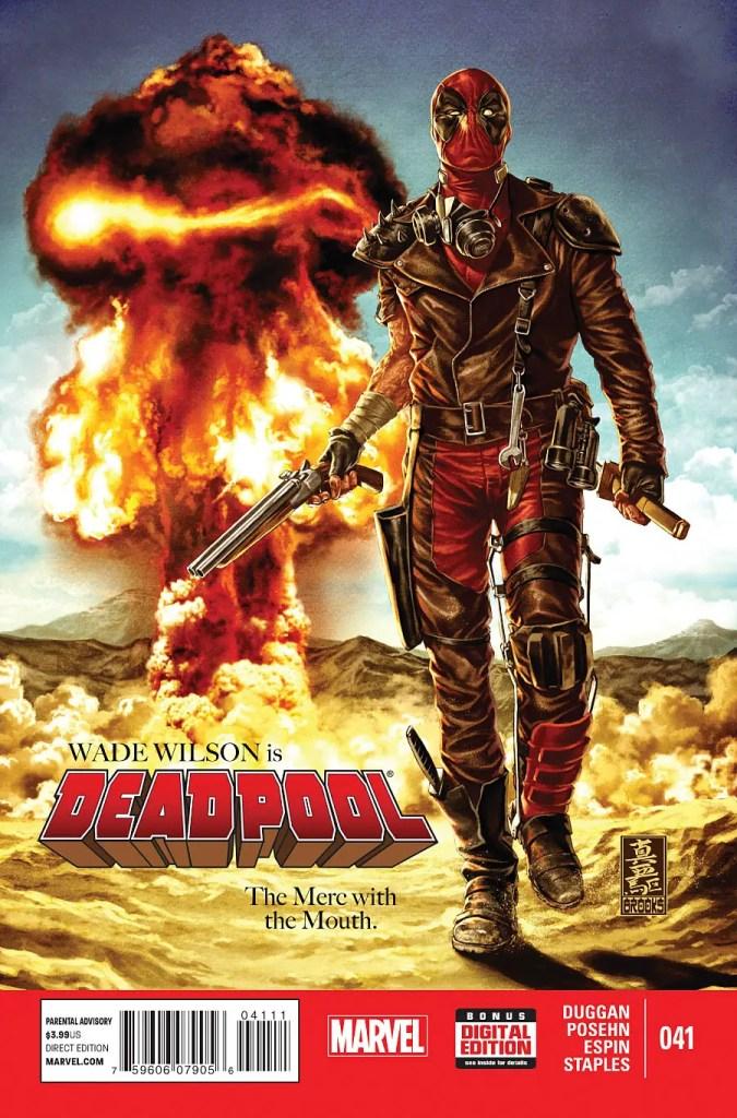 deadpool-41-cover