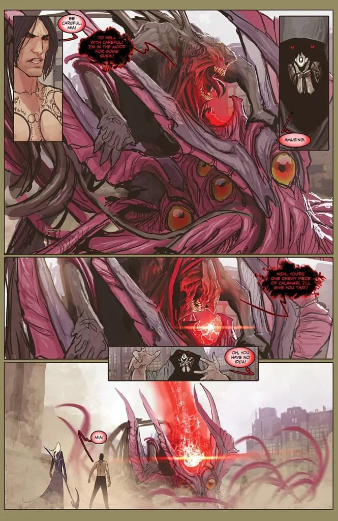 death-vigil-6-monster-2